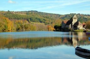 beaulieu-Fotolia_38489871_S