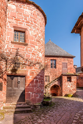 collonges-Fotolia_50327379_S