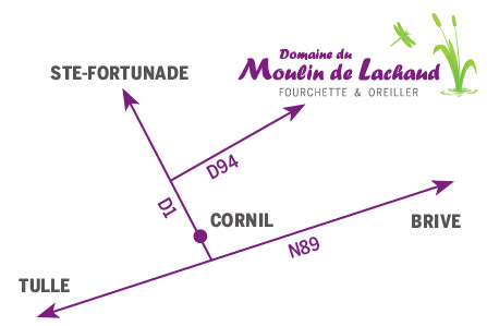 plan-acces-moulin-lachaud-sainte-fortunade