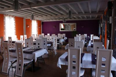 restaurant-lachaud-home_DSC1816