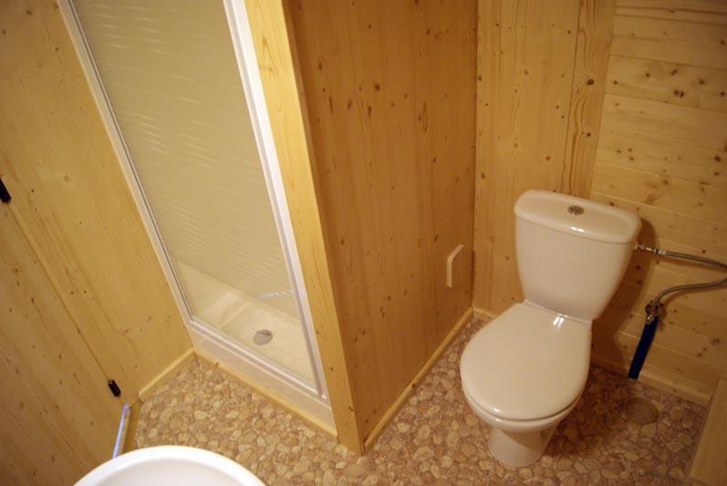 salle-de-bains_DSC2233