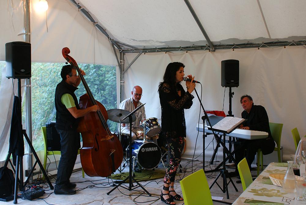 concert---la-bande-a-bibi---5-juillet-2014