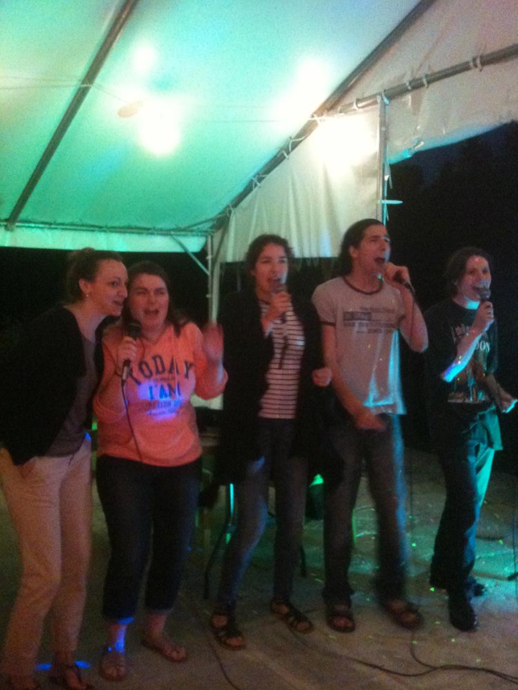 photo-karaoke-2