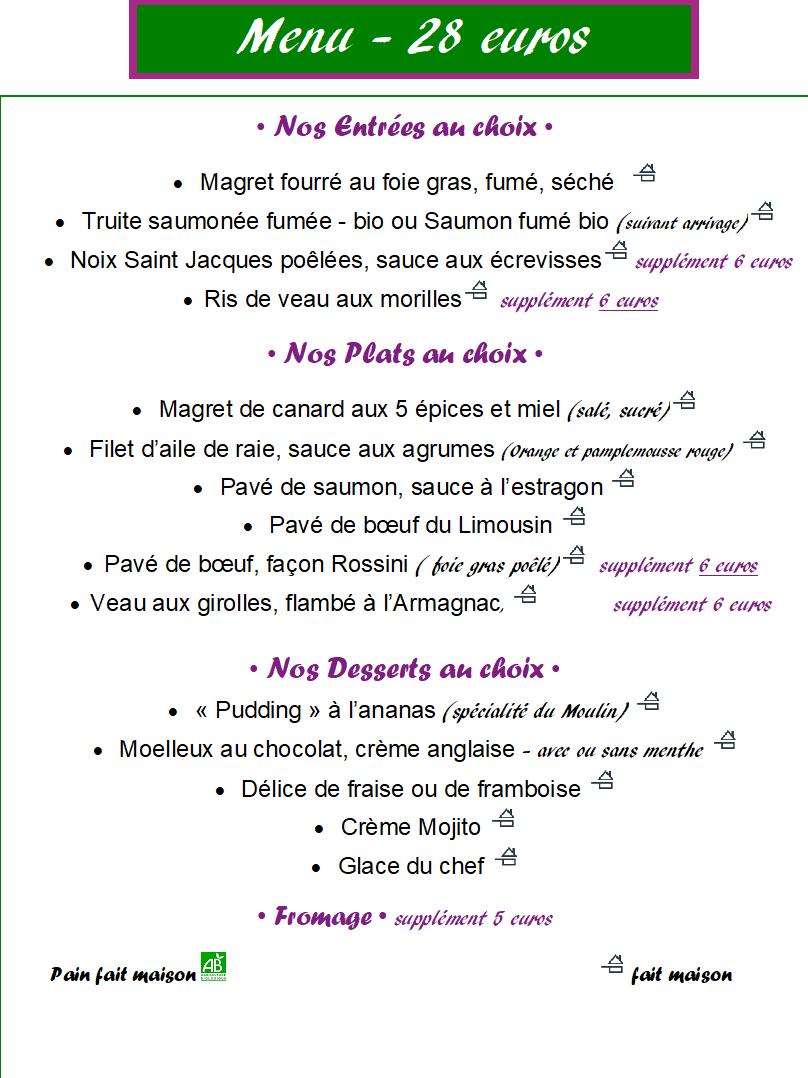 menu 2020 - a5